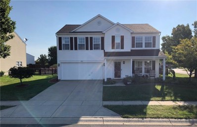 2085 Westmere Drive, Plainfield, IN 46168 - #: 21596141