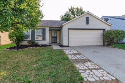 6137 King Lear Lane, Indianapolis, IN 46254 - #: 21596199