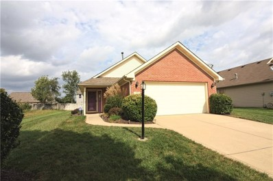 938 Amesbury Court, Indianapolis, IN 46217 - MLS#: 21596223