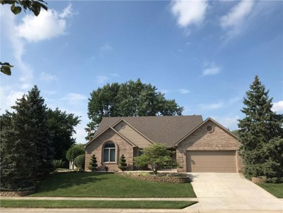 3330 Whalen Avenue, Indianapolis, IN 46227 - #: 21596319