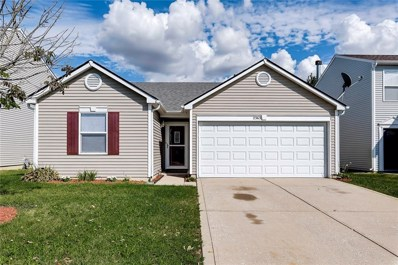 2363 Providence Court, Greenwood, IN 46143 - #: 21596451