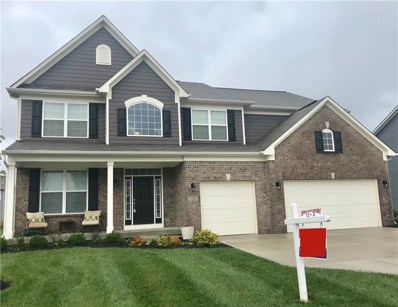 7690 Dunleer Drive, Brownsburg, IN 46112 - #: 21596634