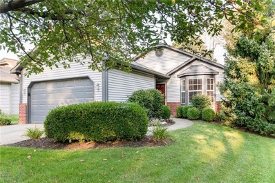 9119 Warwick Road, Indianapolis, IN 46240 - #: 21596674