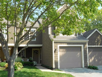 7448 Quincy Court UNIT 148, Indianapolis, IN 46254 - MLS#: 21596820