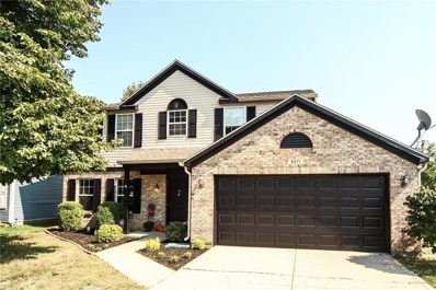 6271 Kelsey Drive, Indianapolis, IN 46268 - #: 21596863