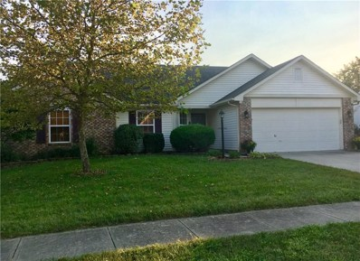 9625 Piper Lake Drive, Indianapolis, IN 46239 - #: 21596913