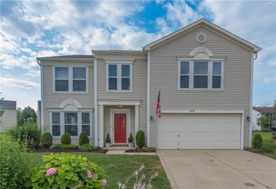 13158 Star Circle, Fishers, IN 46037 - #: 21597046