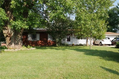 651 N Indiana Street, Mooresville, IN 46158 - #: 21597055