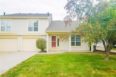 2560 Fox Valley Place, Indianapolis, IN 46268 - #: 21597105