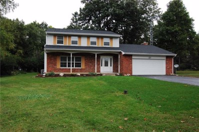 2152 Hope Court, West Lafayette, IN 47906 - #: 21597182