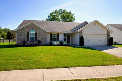 6117 Candlewick Drive, Indianapolis, IN 46228 - #: 21597191