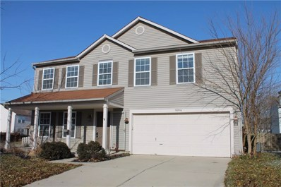 9894 Orange Blossom Trail, Fishers, IN 46038 - MLS#: 21597315