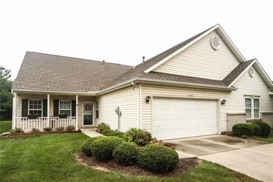 13150 Severn Way, Fishers, IN 46038 - #: 21597325