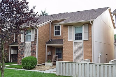 5250 Whisperwood Lane, Indianapolis, IN 46226 - #: 21597412