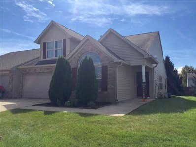 10741 Whippoorwill Lane, Indianapolis, IN 46231 - #: 21597418