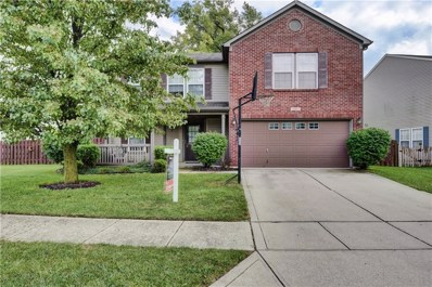 10867 Emery Drive, Indianapolis, IN 46231 - #: 21597650