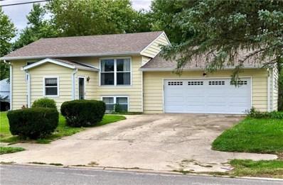 1324 Stanley Road, Plainfield, IN 46168 - MLS#: 21597666
