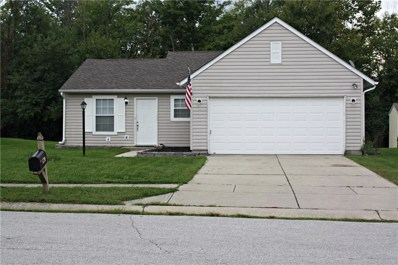 5113 Emmert Drive, Indianapolis, IN 46221 - #: 21597696