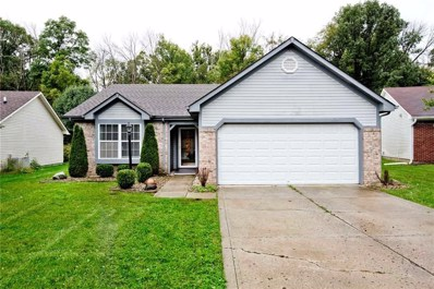 12417 Winding Creek Lane, Indianapolis, IN 46236 - #: 21597709