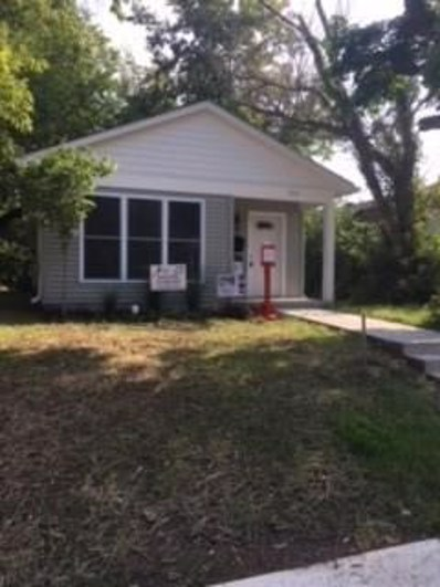 1268 W 25th Street, Indianapolis, IN 46208 - #: 21597847