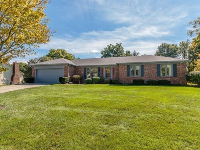 751 Winter Way, Carmel, IN 46032 - #: 21597909