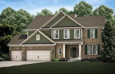 16280 Red Clover Lane, Noblesville, IN 46062 - MLS#: 21598021