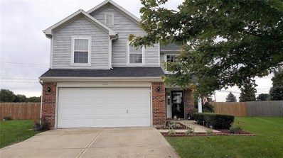 1003 Pebble Court, Anderson, IN 46013 - #: 21598042