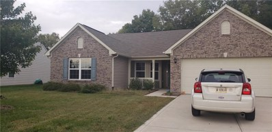 5139 Appleseed Way, Indianapolis, IN 46217 - #: 21598113