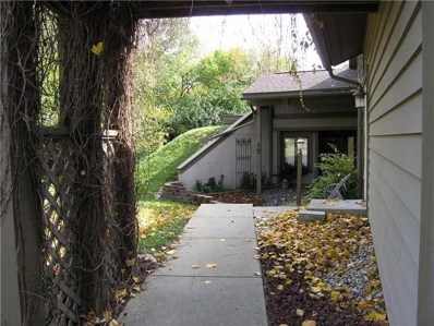2305 Van Ness Place, Indianapolis, IN 46240 - #: 21598150