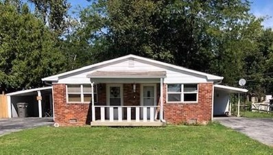 2512 E Stop 10 Road, Indianapolis, IN 46227 - #: 21598286