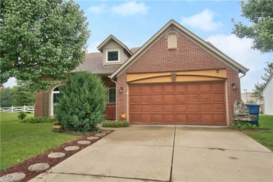 2114 Autumn Creek Drive, Indianapolis, IN 46229 - MLS#: 21598446