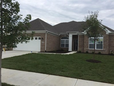 15098 Thoroughbred Grove, Fishers, IN 46040 - MLS#: 21598456