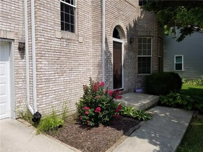 2025 Coldwater Court, Indianapolis, IN 46239 - #: 21598514