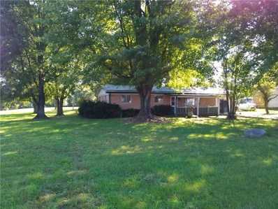 5105 Perry Road, Martinsville, IN 46151 - #: 21598616