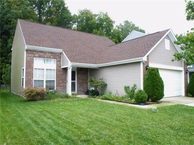 2051 Sotheby Lane, Indianapolis, IN 46239 - #: 21598633