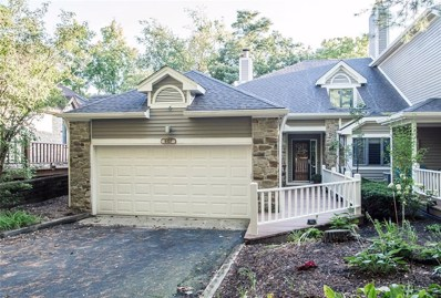 8137 Lower Bay Lane, Indianapolis, IN 46236 - #: 21598635