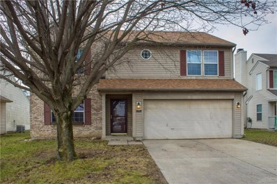 2276 Wynbrooke Boulevard, Indianapolis, IN 46234 - #: 21598724