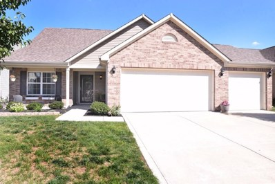 8637 S Tibbs Avenue, Indianapolis, IN 46217 - MLS#: 21598767