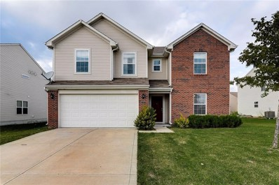 11622 Rosswood Drive, Indianapolis, IN 46229 - MLS#: 21598809