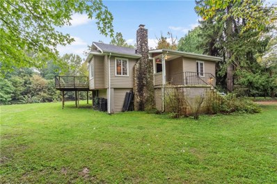 5757 E Fall Creek Parkway North Drive, Indianapolis, IN 46226 - MLS#: 21598871