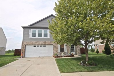 7616 Hummel Place, Indianapolis, IN 46239 - #: 21599124