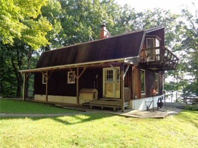339 N Linden Drive, Rockville, IN 47872 - MLS#: 21599131