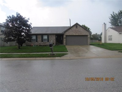 6607 Decatur Commons, Indianapolis, IN 46221 - MLS#: 21599136