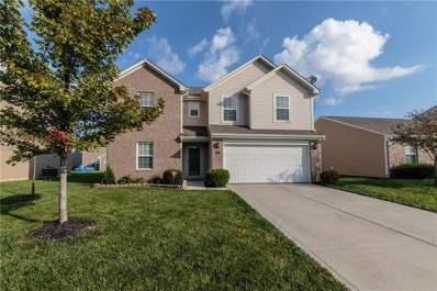 11614 Ross Common Drive, Indianapolis, IN 46229 - #: 21599196
