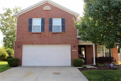 5909 Edgewood Trace Boulevard, Indianapolis, IN 46239 - MLS#: 21599231