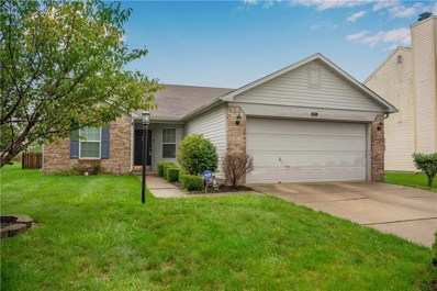 2223 Bradford Trace Boulevard, Indianapolis, IN 46229 - MLS#: 21599371