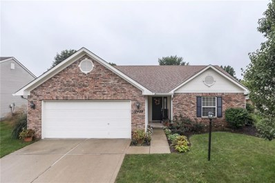 12429 Clearview Lane, Indianapolis, IN 46236 - MLS#: 21599424