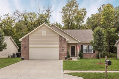 8765 Ingram Lane, Avon, IN 46123 - MLS#: 21599600