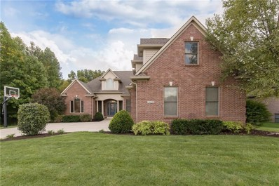 4635 Hampton Lane, Avon, IN 46123 - MLS#: 21599614