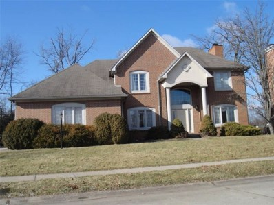 8908 Gary Place, Indianapolis, IN 46256 - MLS#: 21599794